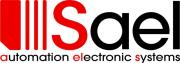 SAEL S.r.l Electronic Automation Systems